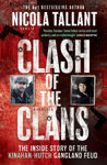 Picture of Clash of the Clans: The rise of the Irish narcos and boxing's dirty secret