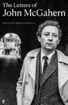 Picture of The Letters of John McGahern