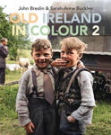 Picture of Old Ireland in Colour - Volume 2