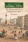 Picture of O'Connell Street HB : The History and Life of Dublin's Iconic Street