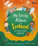 Picture of My Little Album of Ireland: An English / Irish Wordbook