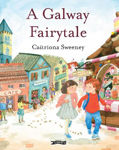 Picture of A Galway Fairytale