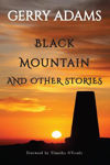 Picture of Black Mountain: and other stories