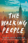 Picture of The Walking People