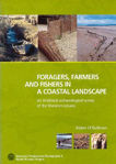 Picture of FORAGERS, FARMERS AND FISHERS IN A COSTAL LANDSCAPE