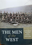 Picture of The Men Of The West : West Mayo Brigade : War Of Independence 1919 - 1921
