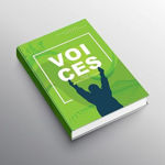Picture of Voices From Direct Provision