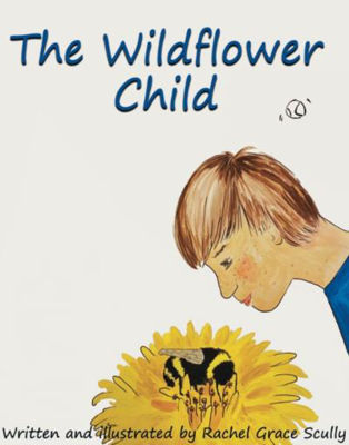 Picture of The Wildflower Child