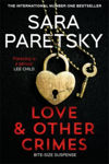 Picture of Love and Other Crimes