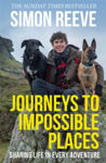 Picture of Journeys to Impossible Places