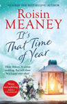 Picture of It's That Time of Year: A heartwarming read from the Number One bestselling author