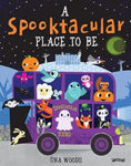 Picture of A Spooktacular Place to Be