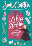 Picture of Lily's Dream: A Lissadell Story