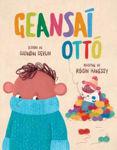 Picture of Geansai Otto pb