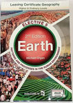 Picture of Earth - Leaving Certificate Geography - Higher And Ordinary Levels  - Core And Textbook - Human Environment Elective 5
