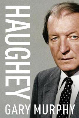 Picture of Haughey