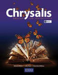 Picture of Chrysalis English For Junior Cycle Student PACK