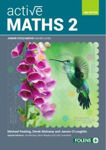 Picture of Active Maths 2 Junior Cycle Maths Higher Level