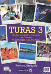 Picture of Turas 3