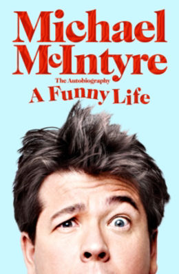 Picture of A Funny Life