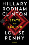 Picture of State of Terror - With Louise Penny
