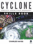 Picture of Cyclone Skills Book Junior Cycle Geography