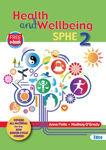 Picture of Health And Wellbeing Sphe 2