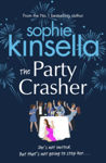 Picture of The Party Crasher