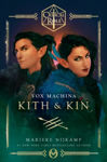 Picture of Critical Role : Vox Machina - Kith & Kin