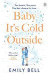 Picture of Baby It's Cold Outside