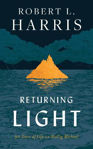 Picture of Returning Light: 30 Years of Life on Skellig Michael