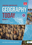 Picture of Geography Today Book 3 Elective 5 Options 7, 8 And 9