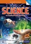 Picture of Active Science Second Edition