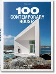 Picture of 100 contempory houses