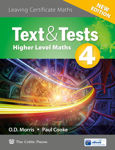 Picture of Text And Tests 4 New Edition
