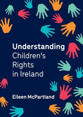 Picture of Understanding Children's Rights in Ireland
