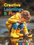 Picture of Creative Learning and Play