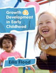 Picture of Growth and Development in Early Childhood