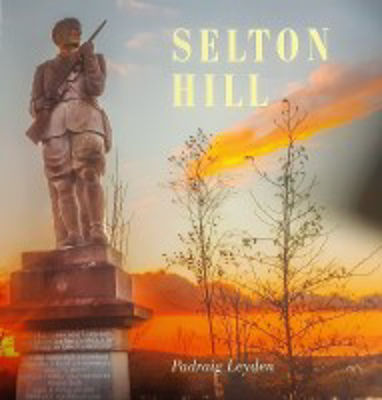 Picture of Selton Hill