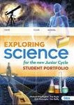 Picture of Exploring Science For The New Junior Certificate Student Portfolio