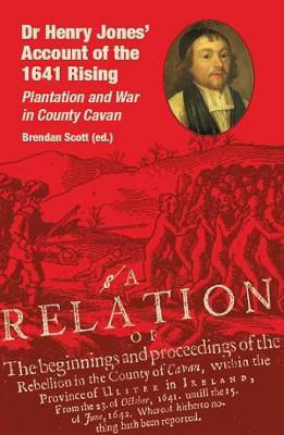 Picture of Wonders and Legends of Lough Neagh