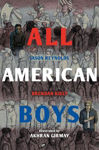 Picture of All American Boys: The Illustrated Edition
