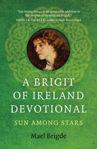 Picture of A Brigit of Ireland Devotional - Sun Among Stars