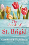 Picture of The Book of St. Brigid
