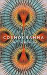 Picture of Cosmogramma