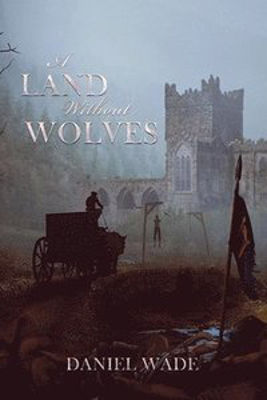 Picture of A Land Without Wolves