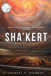 Picture of Sha'Kert: End of Night
