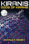 Picture of Gods of Kiranis