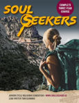 Picture of SOUL SEEKERS COMPLETE 3 YEAR COURSE STUDENT PACK VERITAS