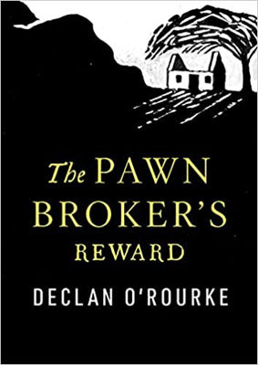 Picture of The Pawnbrokers Reward